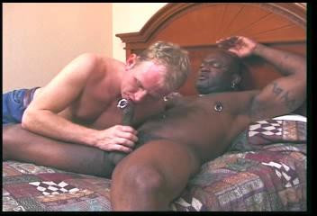 Hotel 2000 – Bobby Blake And Flex Deon
