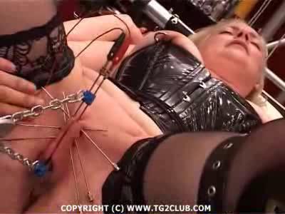 torturegalaxy kt v09
