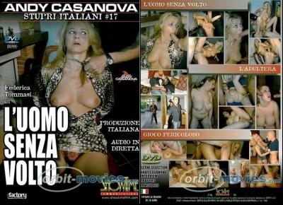 Stupri Italiani 17