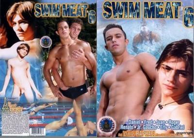 Swim Meat 6