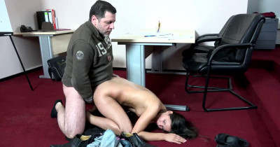 Sexy Teen Girl Like Sex With Old Men Part 3