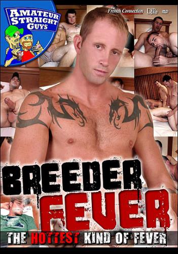 Breeder Fever , distributeur gay sex!
