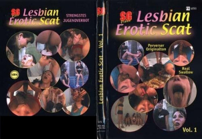 Lesbian Erotic Scat Filesmonster Scat