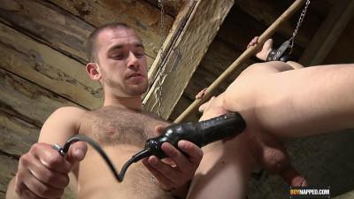 Pump your me! - cumshot, sex toys, hole, deep throat