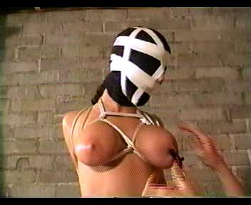 Bondage BDSM And Fetish Video 62