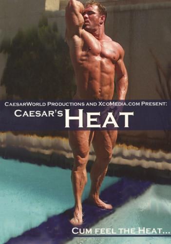 Caesars Heat