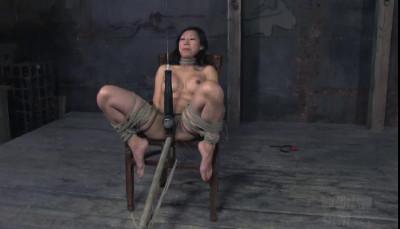 HT - Tia Ling