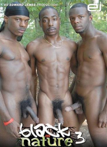 Black In Nature 3