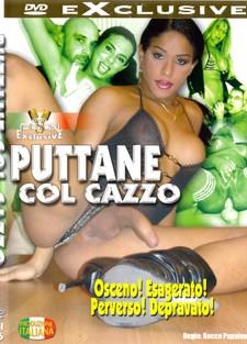 Putane Col Cazzo