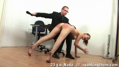 New Super Vip Collection Of SpankingThem. Part 2.