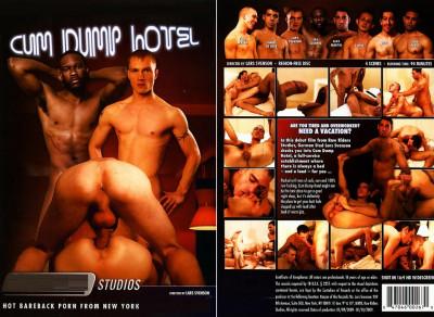 Cum Dump Hotel (2009)