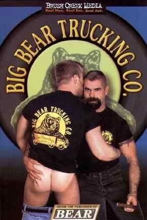 Big Bear Trucking Co.