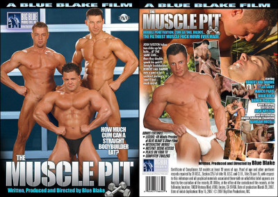 The Muscle Pit  (1997)