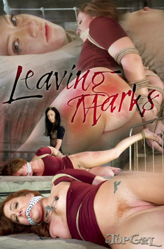TopGrl - Oct 21, 2014 - Leaving Marks Part One - Maddy O'Reilly - Elise Graves