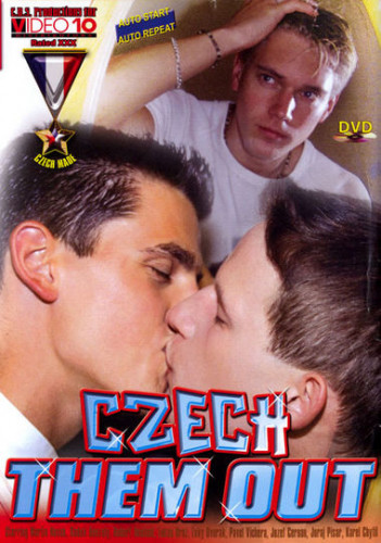 Czech Them Out (2001)