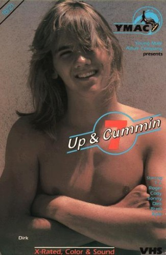 Up & Cummin 7 (1982)