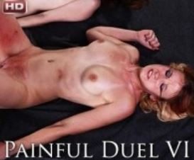 EP - Painful Duel 6 HD 2012
