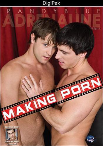 Making Porn