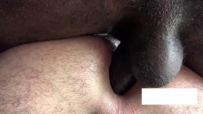 Pounding Spanish Ass (tattoos, masturbation, tiny, cum, sex)