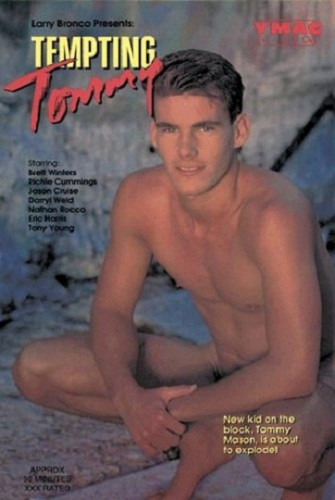 Tempting Tommy (1990)