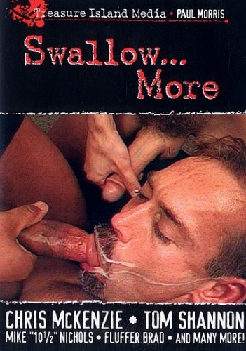 TIM — Swallow More (2002)
