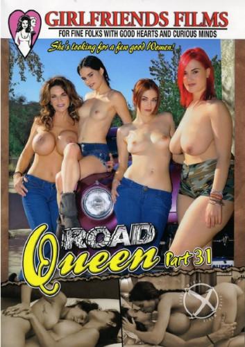 Road Queen 31 (2014)