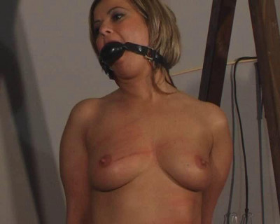 Slave Girls Pain Spanking Castings Girls 21 Video Part No.3 (2011)