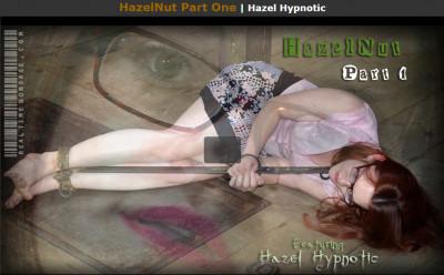 RTB – Sep 24, 2011 – HazelNut Part One – Hazel Hypnotic