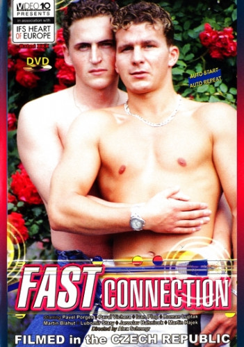 Fast Connection (2001)