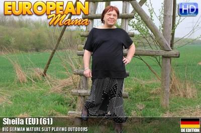 Sheila (EU) (61)