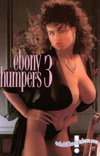 Description Ebony Humpers 3