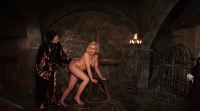 Bathory Tales: Die Beschworung Der Lust Bathory