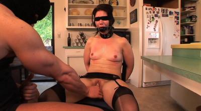 Slave 06 Part 3
