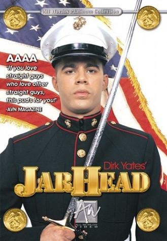 Jarhead (1998)