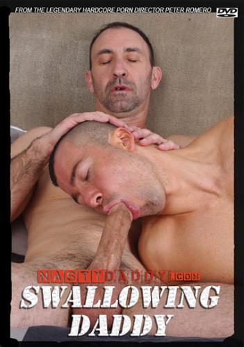Description Swallowing Daddy