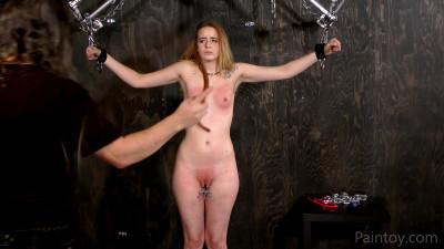 Tits Tenderized More (06 Dec 2015)