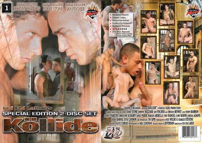 Kollide (2004)
