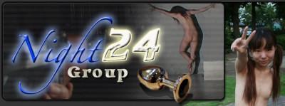 Night24 Videos (2006-2010)