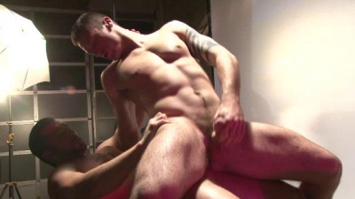 NS –  Jimmy Durano & Connor Kline  (Addict: Addicted To Fame)