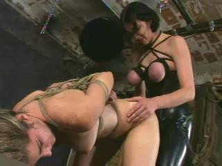 Pony Girl Live Feed RAW YX, 101 - InSex
