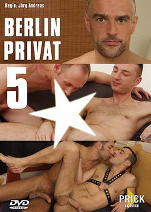 Berlin Privat straight gay who watches gay porn 5 , lanate gay bears dvd.