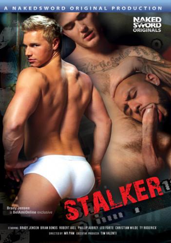 Stalker (Naked Sword)