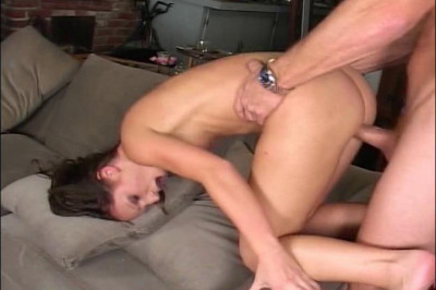 Gen Padova Is A Submissive Fuck Doll
