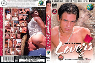 S.E.V.P. Pictures – Countryside Lovers Vol.2 (2003)