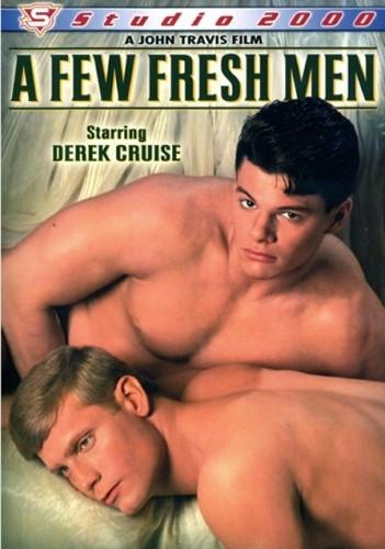 A Few Fresh Men (1993)