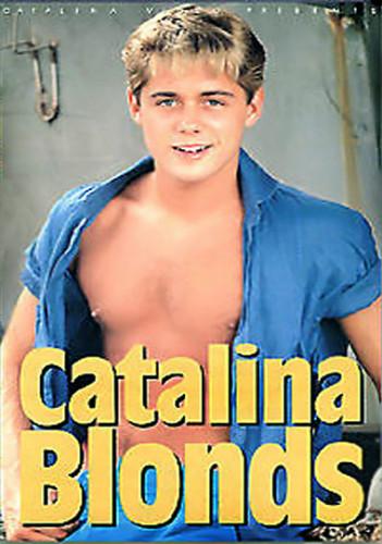 Catalina Blonds (1985)
