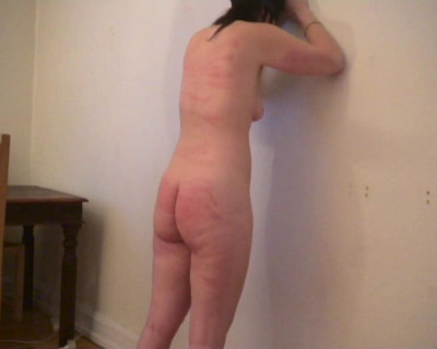 Amateur BDSM   Extreme Punishment 3