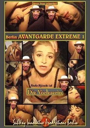 Avantgarde Extreme 1