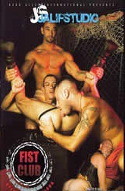 Fist Club