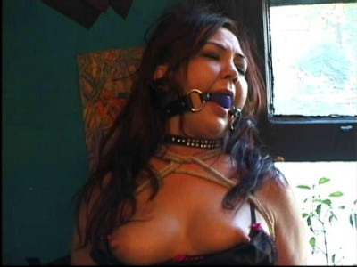B&D Pleasures - Persephones Perverse Party
